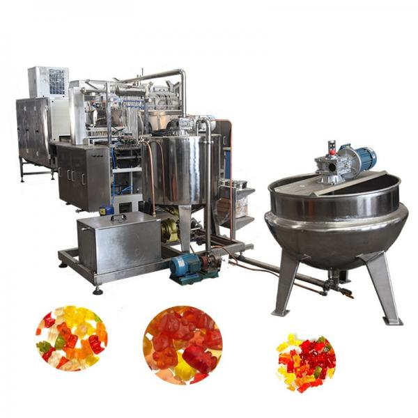 Best Selling Multi-Head Weigher Hopper Multifunctio Pet Food Fully Auto Stainless Steel Rice Packaging Seeds Automatic Grain Packing Machine 5kg